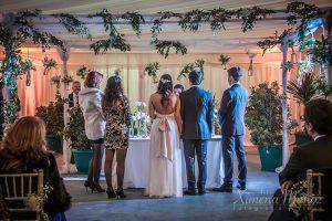 Banquetería Rosa Ibar Matrimonios Fiestas Y Eventos En