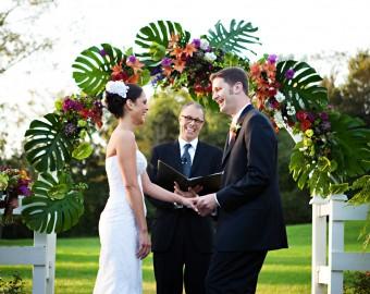 Matrimonio-campo-altar-decoracion8